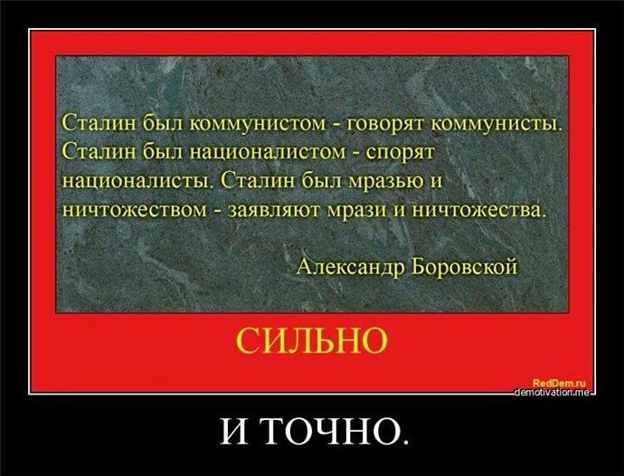 http://mamlaslivejournalcom/1514041h tml?view=5816121# t5816121 призваны в мир мы вовсе не для праздников и