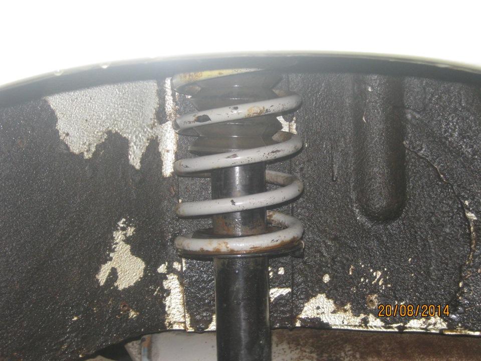 Мастика кордон жидкий производитель мастик гидроизоляция битумно полимерный волгоград