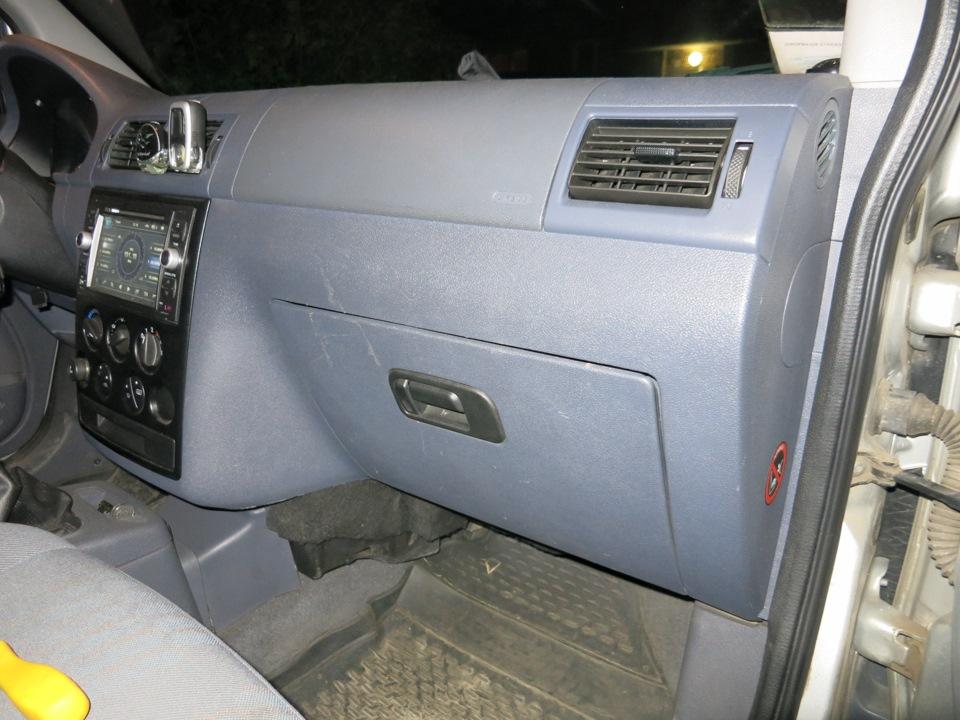 Ремонт печки форд транзит фото 553-528