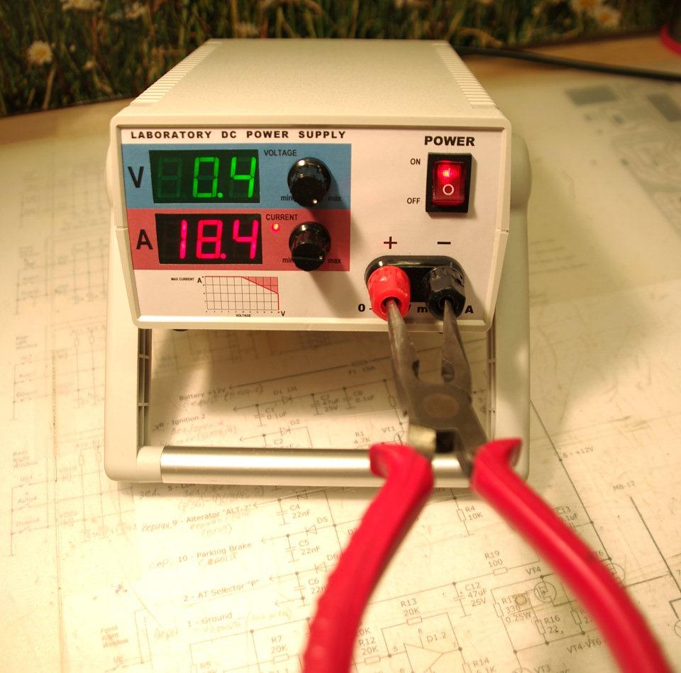 блок питания colorsit 350w подключить магнитолу схема