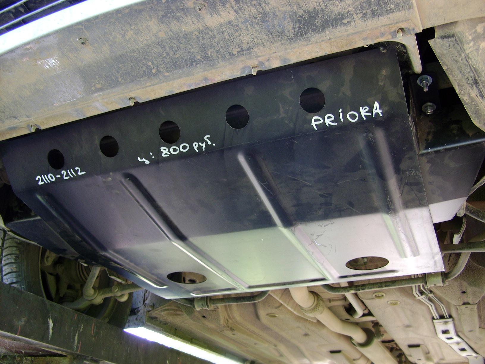 Ремонт картера двигателя своими руками фото 234