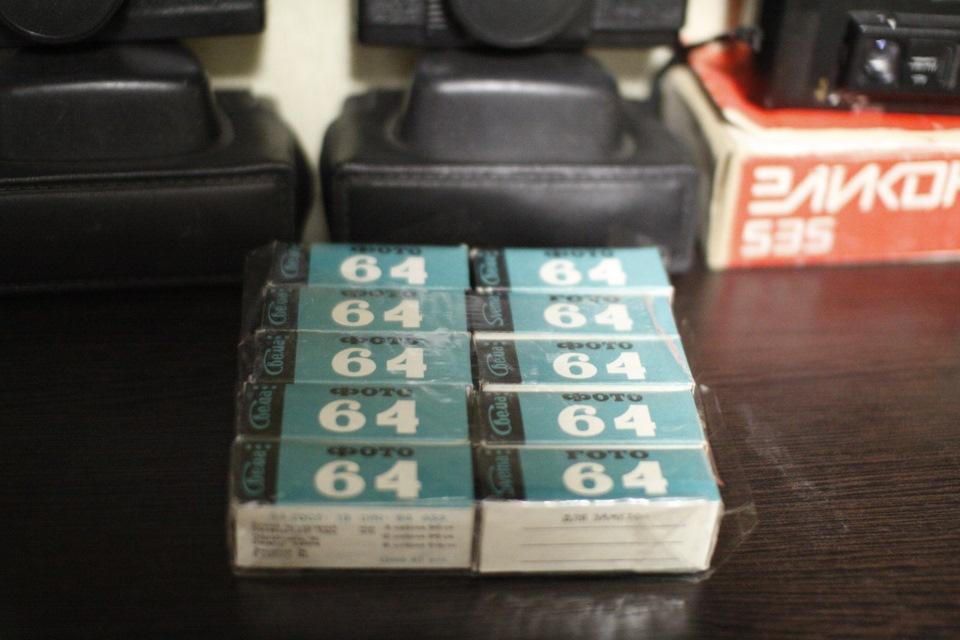 5f876b4s-960.jpg
