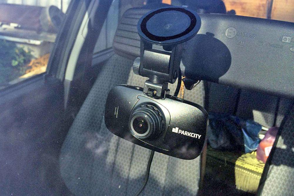 Прошивка видеорегистратора parkcity dvr hd запрещенные частоты видеорегистратора в украине