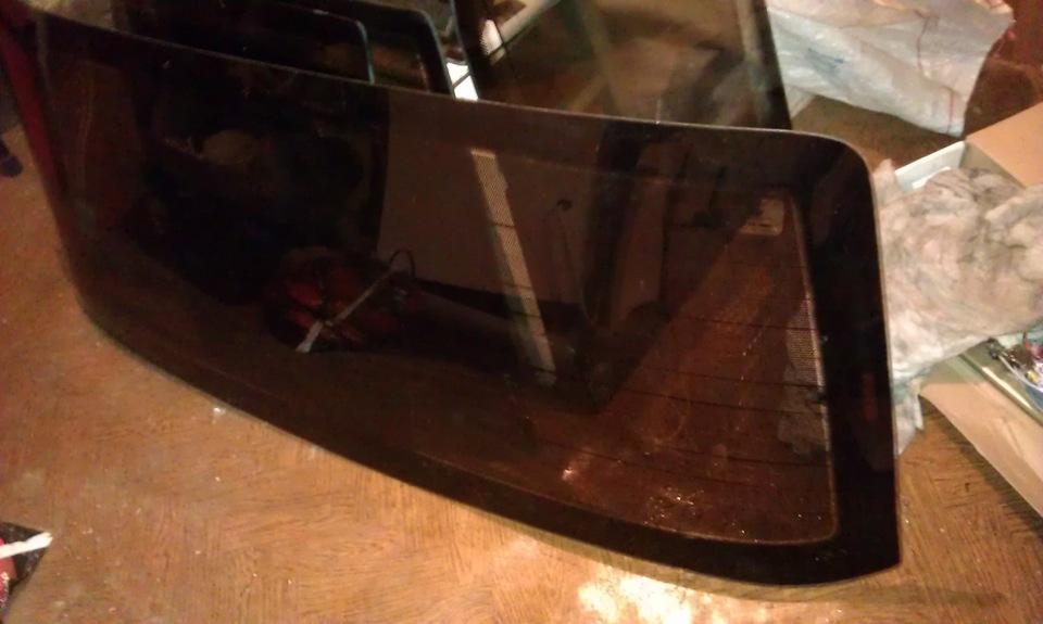 Видео как затонировать заднее стекло ваз 2107 своими руками видео