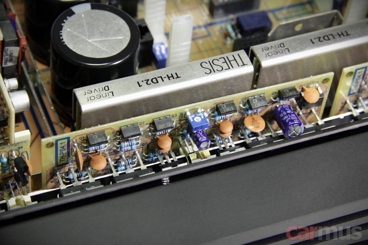 audison thesis prizes Page 2 of 3 - audison thesis amps - posted in sq & technical: ive not listened to the newest thesis amps, but i can tell you the thesis venti doesnt compare to audiowaves aspire amps, and they are significantly cheaper.