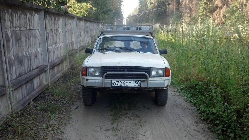 Привод насоса-дозатора МТЗ,ЮМЗ,Т-40 : продажа, цена в.