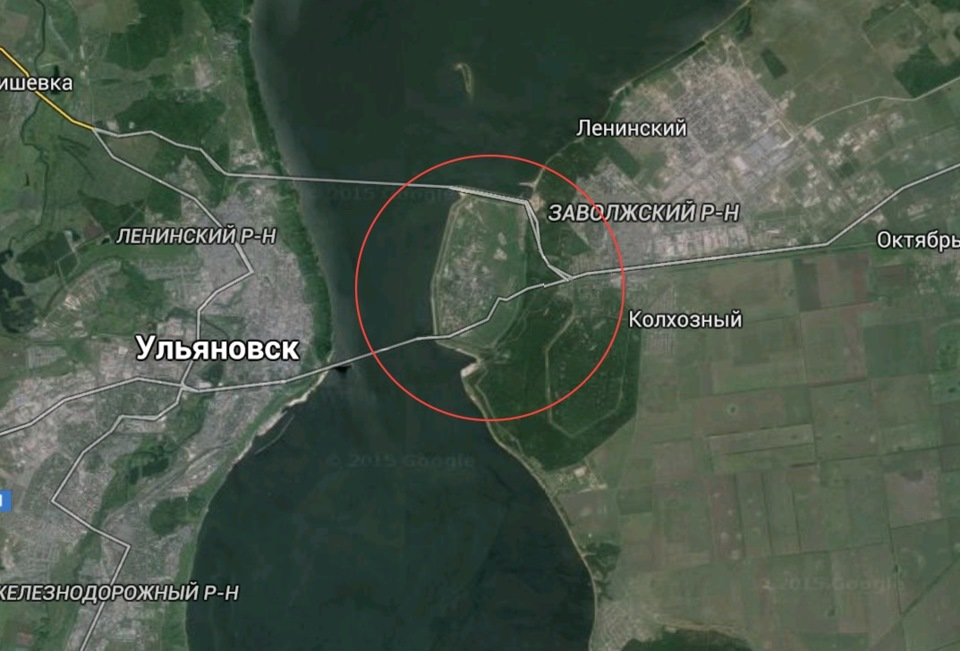 ульяновская область фото из космоса выбрать такой шрифт