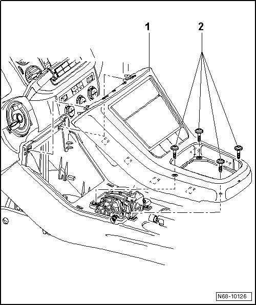 Sea Pro 170cc Wiring Diagram