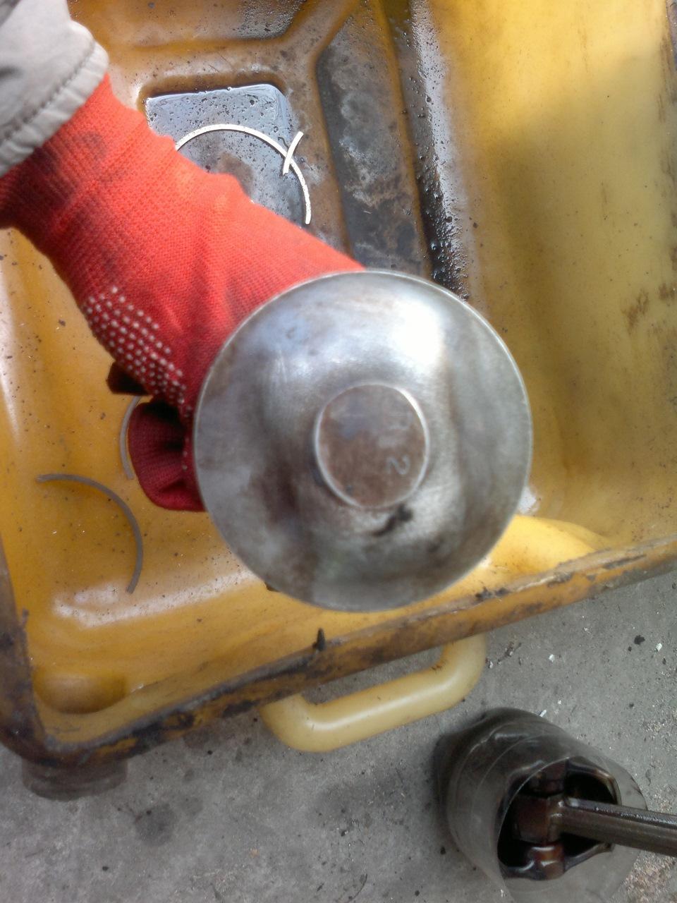 Размер поршневой чери амулет чери амулет руководство по ремонту бесплатно