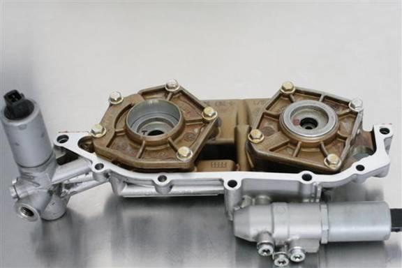 BMW e60 dtc что это такое