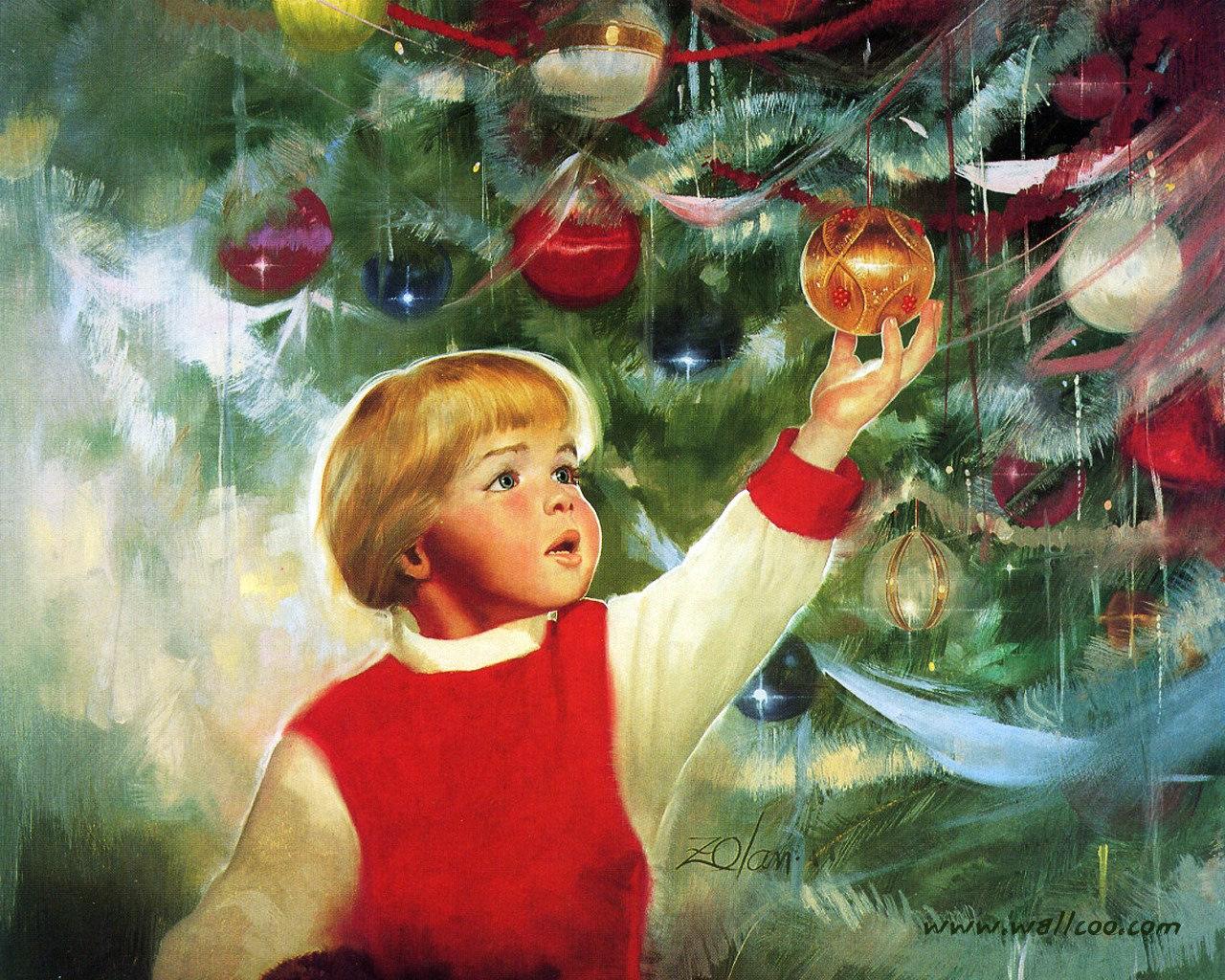 Открытки, мальчик с открытки краски год