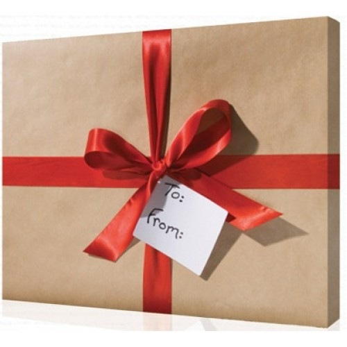 Картины на подарок