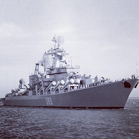 28 июля Россия отпраздновала День ВМФ, Ура!