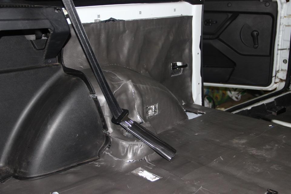 Fix плиточный клей kesto pro