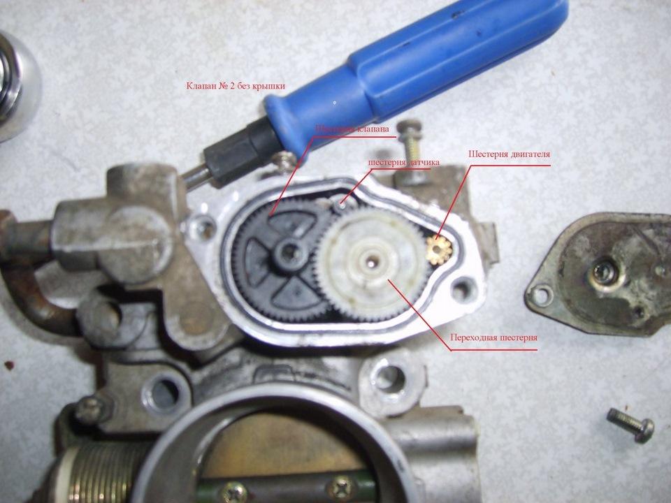415 снятие и установка головки цилиндров mitsubishi galant