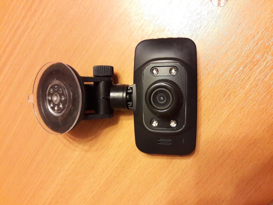 Мио 636 видеорегистратор