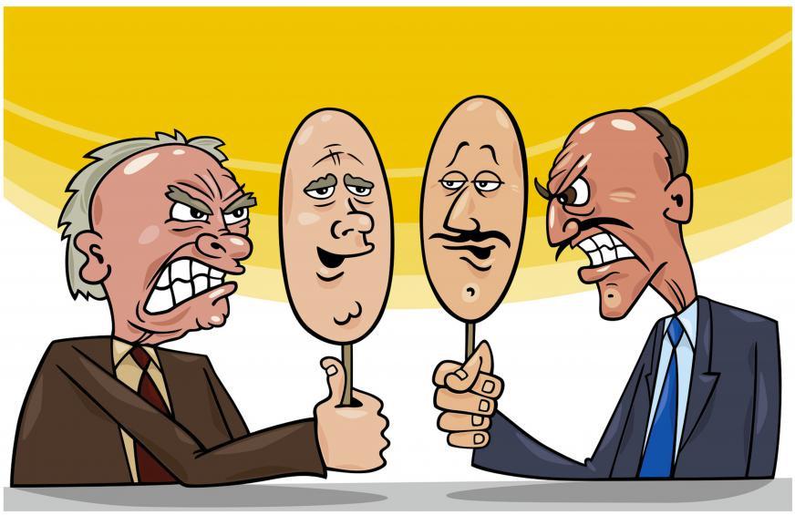 высыхания клея картинки смешные про дипломатию три района