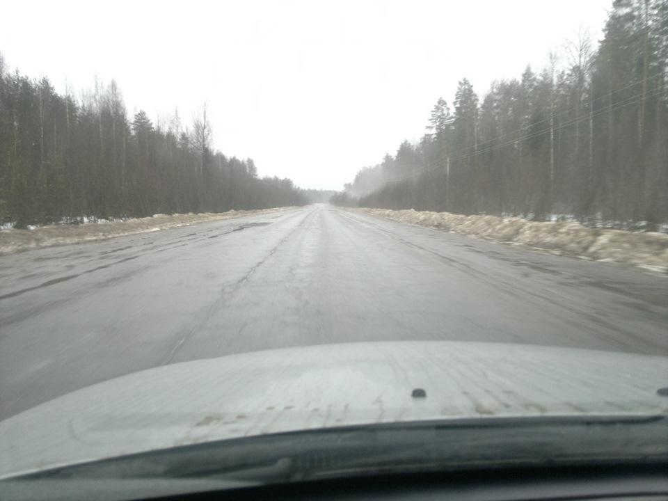 Дорога в анальное фото фото 326-32