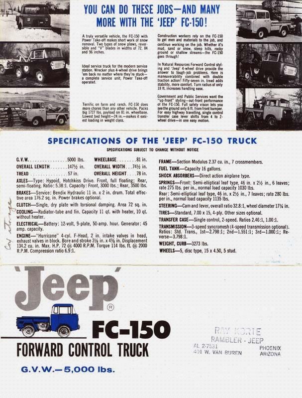 60fd8d4s-960.jpg