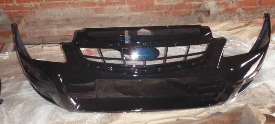 авито радиатор приоры 2 в сборе дагестане Знаки