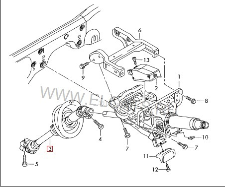 2003 Vw Passat 1 8 Turbo Engine Diagram Online Wiring Diagram