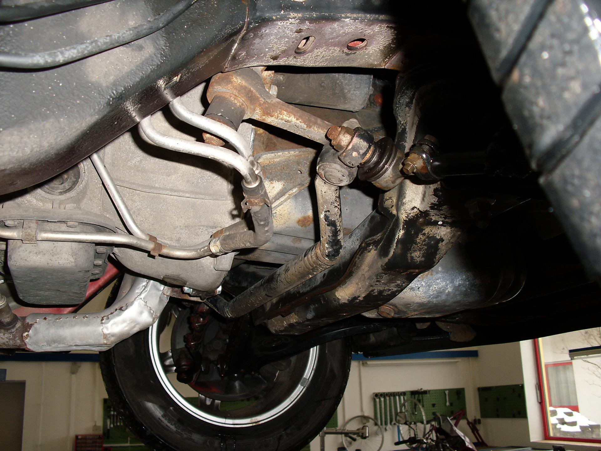 как снять колёса opel omega b