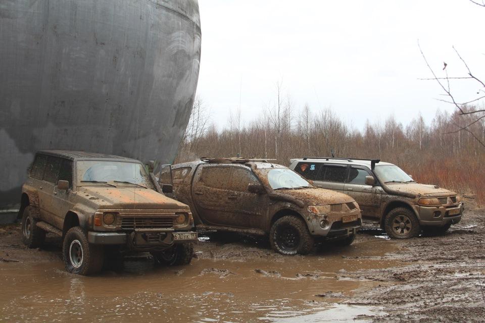 Затопленный город Корчева и дальше… к Шару. 612cee2s-960