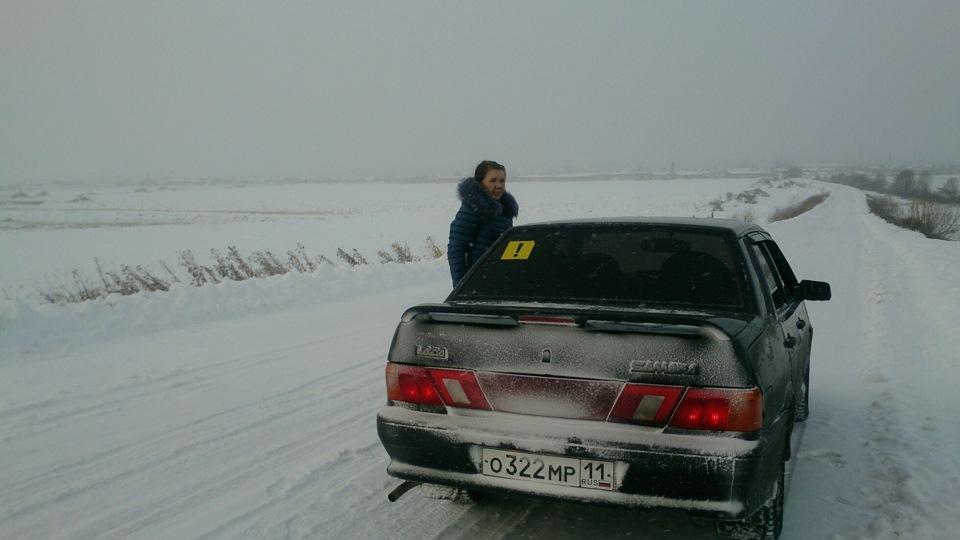 Первая машина -какую выбрать? | форум Woman ru