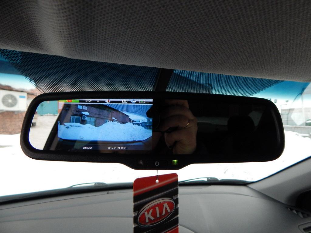 автомобильный hd видеорегистратор с gps