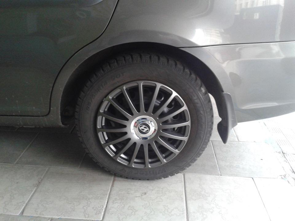 «4 колеса» интернет-магазин шин и дисков | Купить шины и.