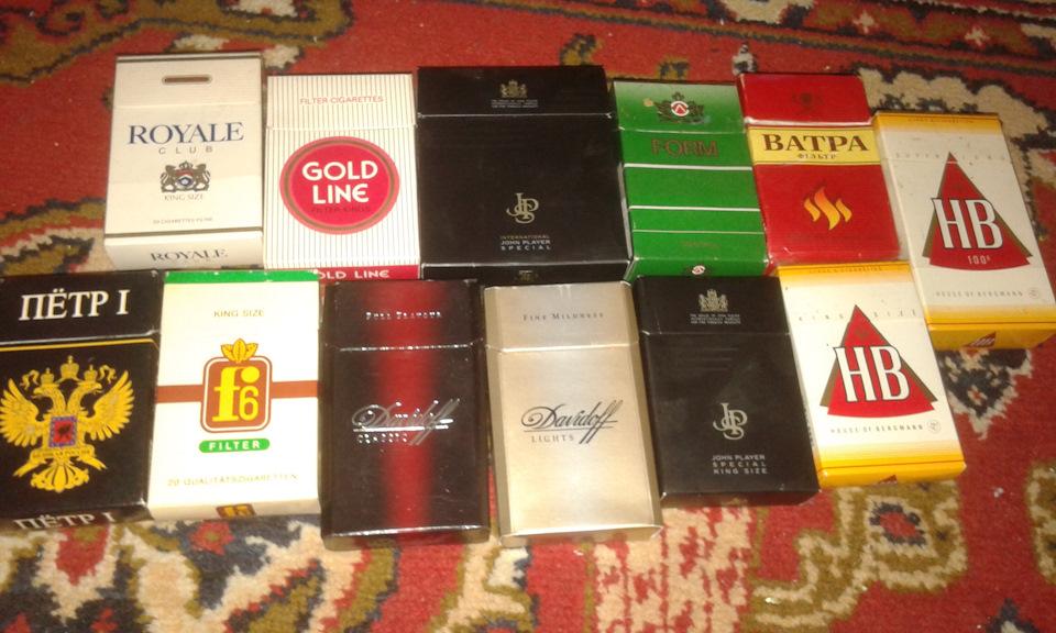 Сигареты голден американ 25 штук купить купить сигареты оптом лнр