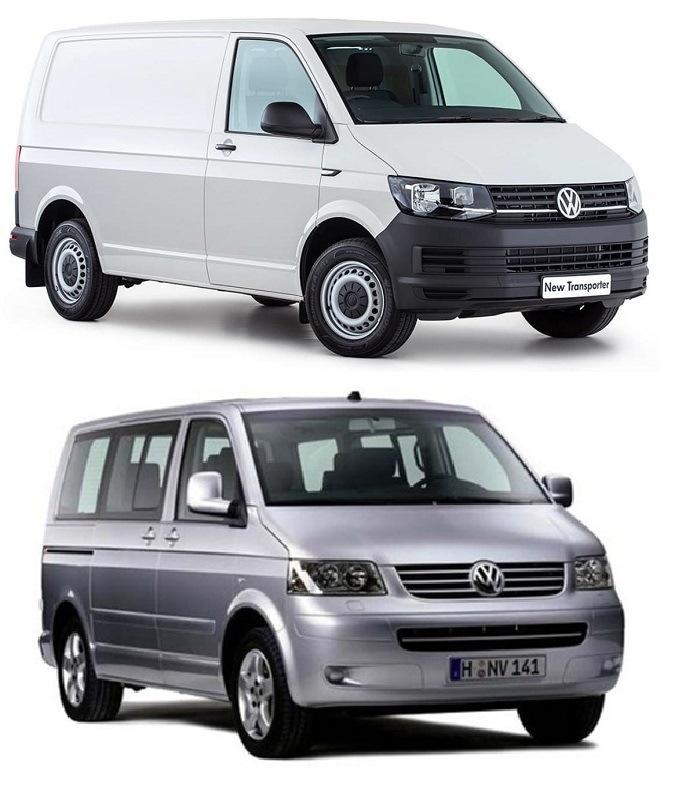 Ремонт кондиционера volkswagen multivan пример смет на обслуживание кондиционеров