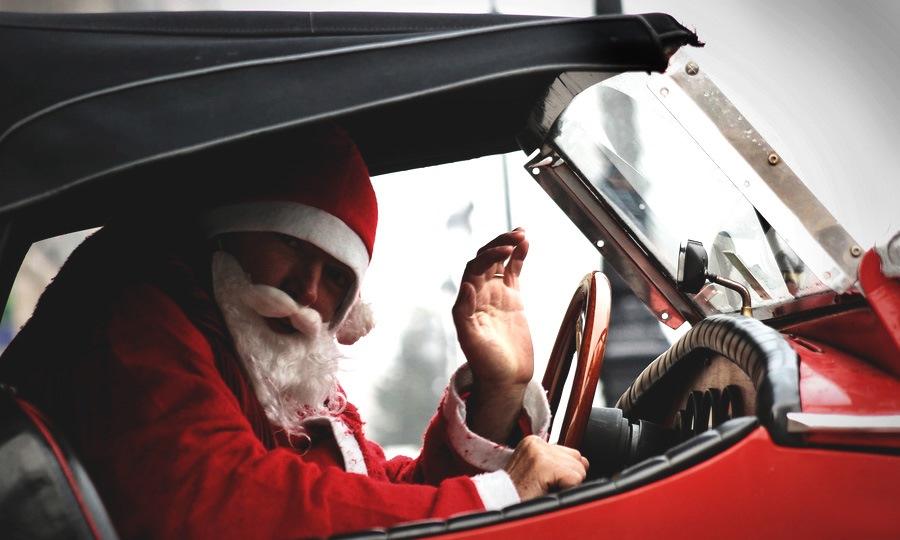картинки с новым годом автомеханик проектирование