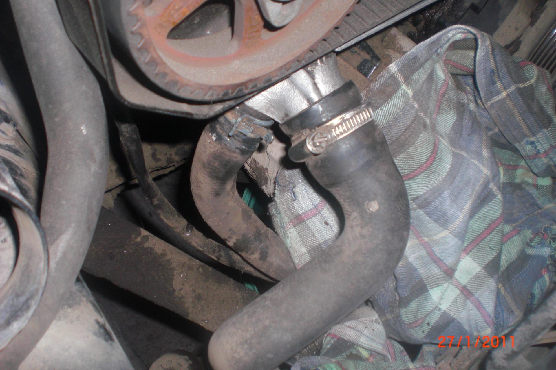Audi 80 объем 2 0 как проверить теплообменник расчет теплообменника в тепловом насосе