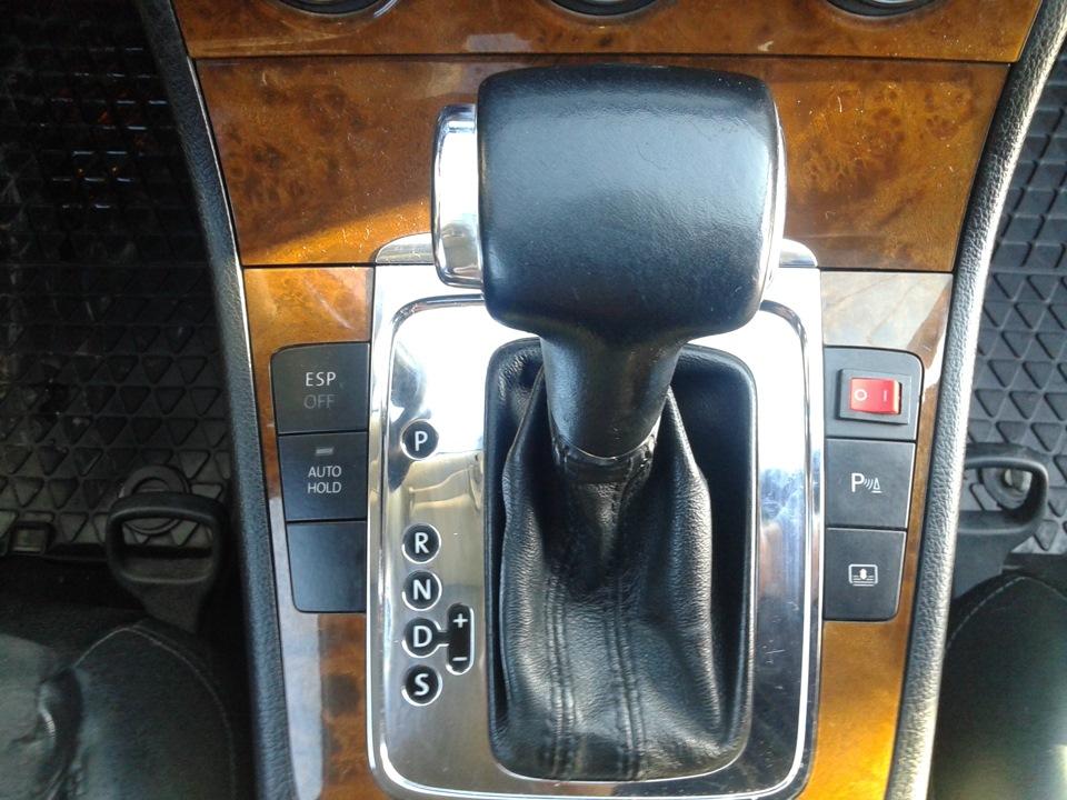 volkswagen кнопки на шторке от солнца