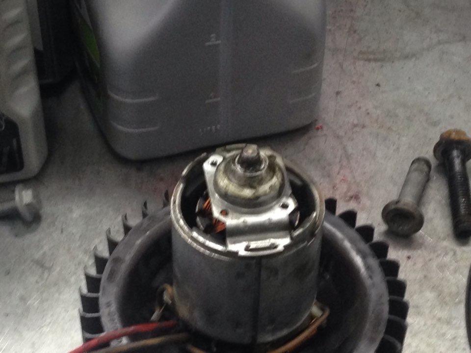 Фольксваген транспортер ремонт печки конвейер ленточный безопасность