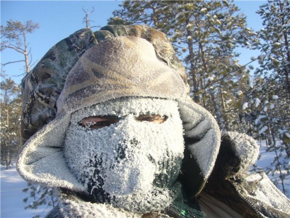 Детские, прикольные картинки про холода и зиму