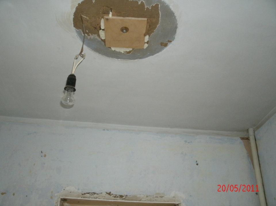 Как сделать ремонт не очень дорогой