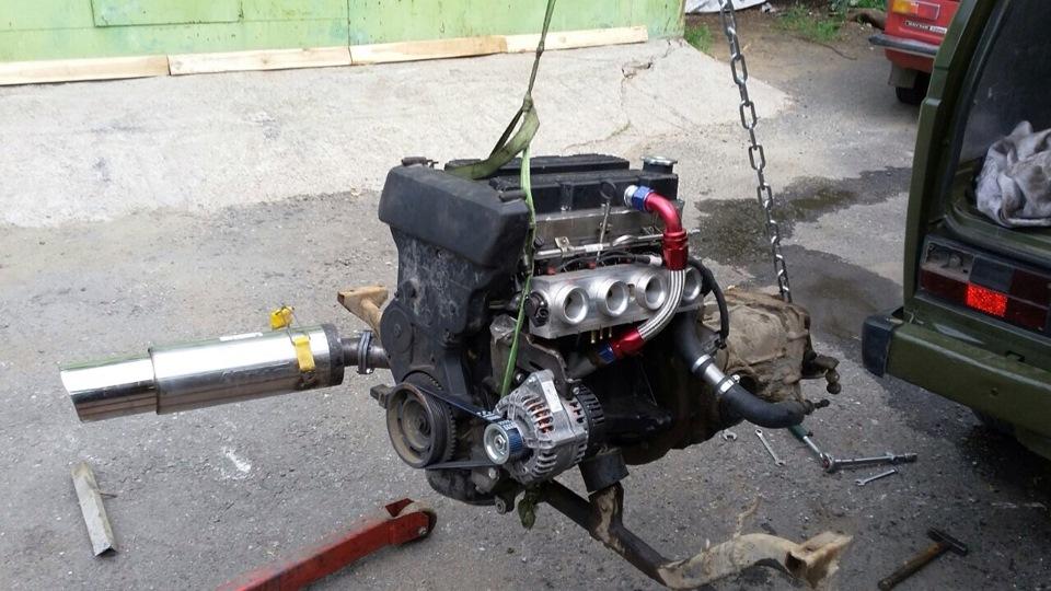 Двигатель ваз на фольксваген транспортер платные дороги транспортер купить