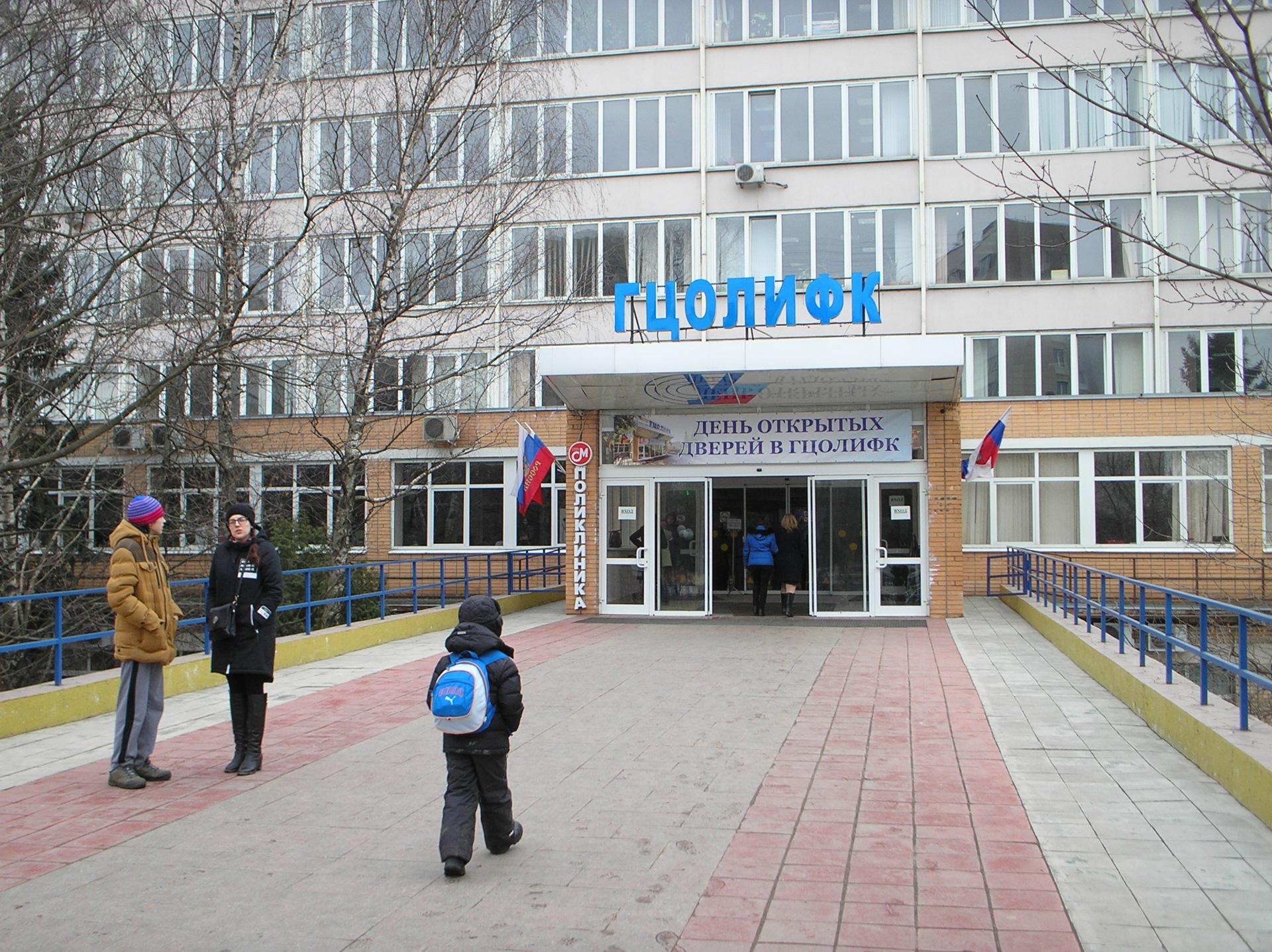 MDMA отзывы Ставрополь HQ Интернет Димитровград