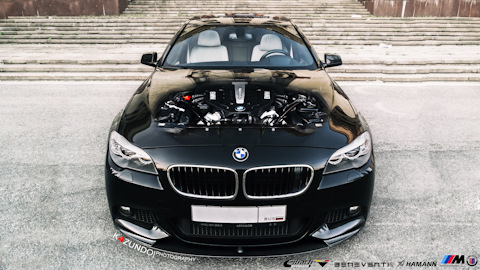 Bmw Owners Reviews With Photos Drive2