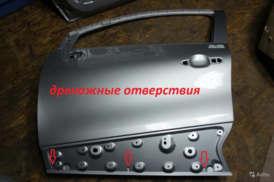 626db09s-960.jpg