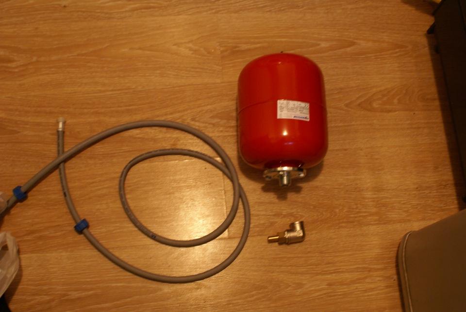 Как сделать вентиляцию в подполе своего дома