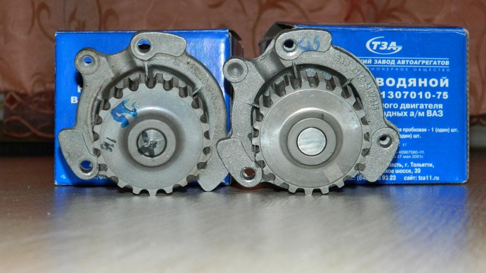Двигатель 21116 инструкцию