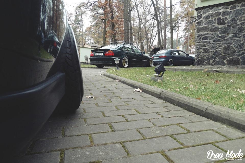 Drive Ru Ukraine Kiev 73
