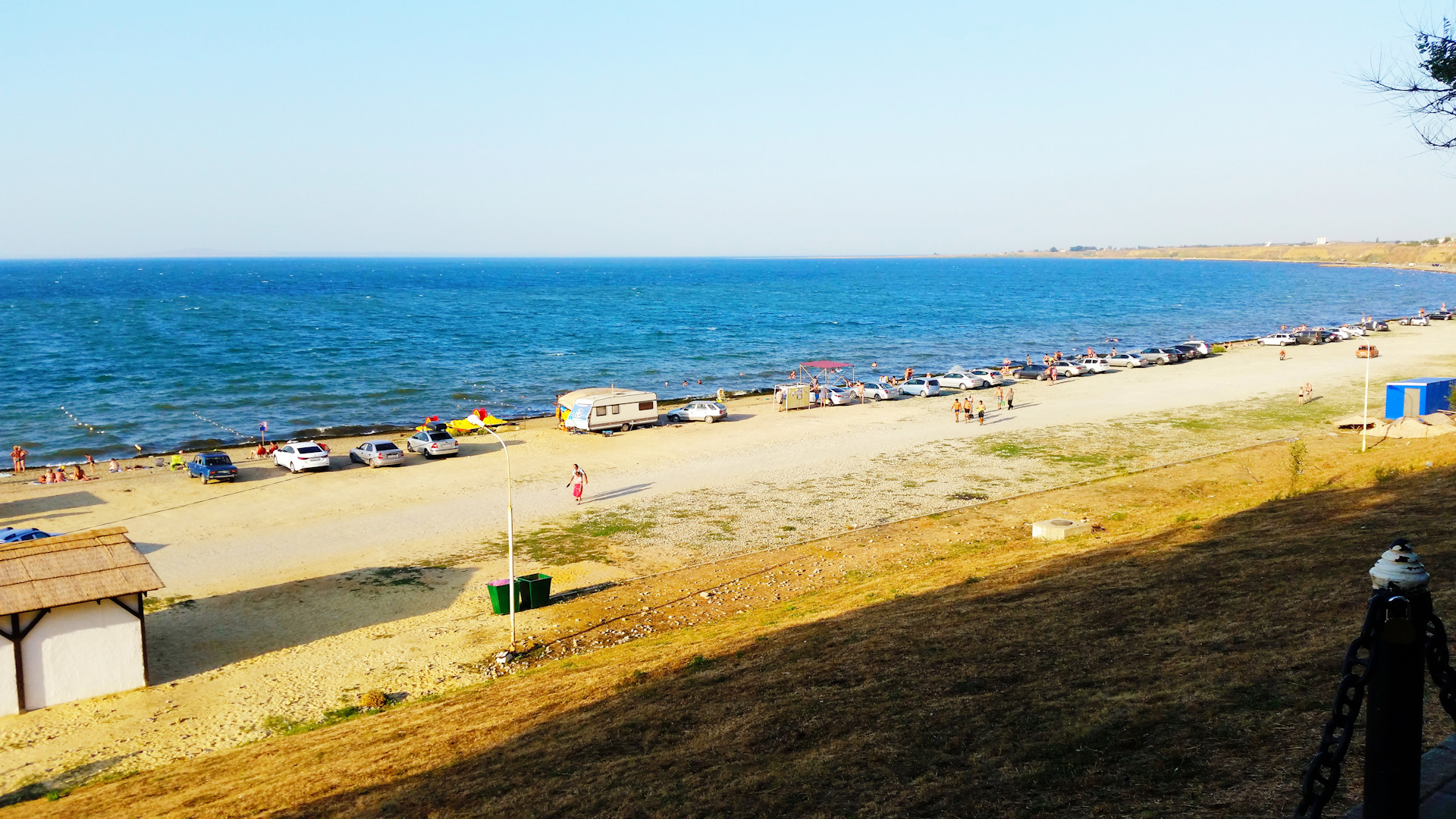 тамань краснодарский край фото города пляжа море оникс, агат, морион
