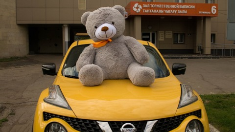 Nissan Juke Car Reviews From Actual Car Owners With Photos On Drive2