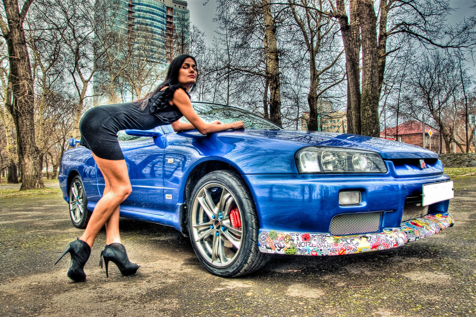 pics-of-girls-and-cars-young-teen-girls-peeing