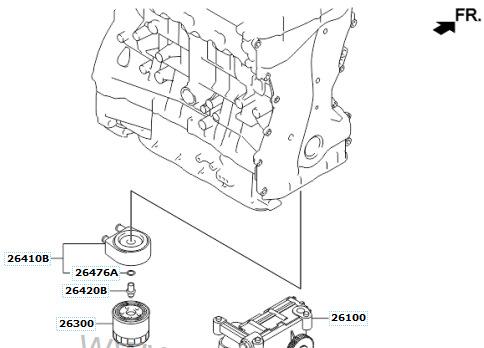 Водомасляный теплообменник что это Кожухотрубный конденсатор Alfa Laval CXPM 113-XS 2P CE Кисловодск