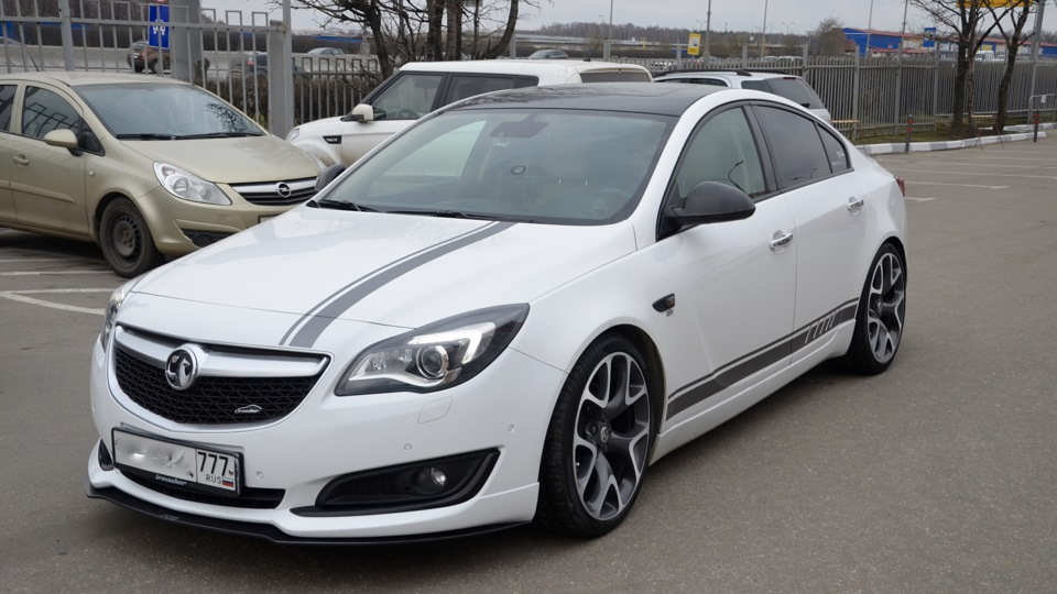 opel insignia vauxhall elite drive2. Black Bedroom Furniture Sets. Home Design Ideas